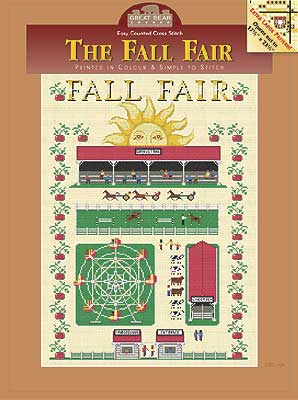 Fall Fair, The