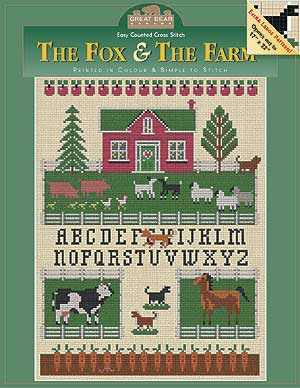 Fox & The Farm, The