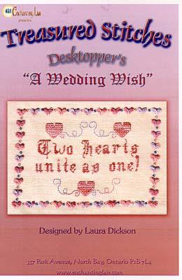 Wedding Wish, A