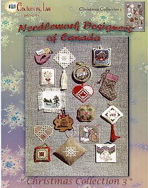Christmas Collection 3