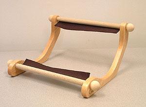 Lap-Stitch Frame-Starter Set