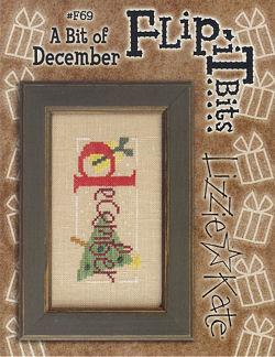 Flip-It Bits December