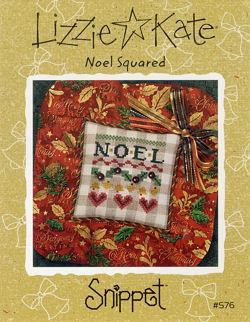 Noel Squared