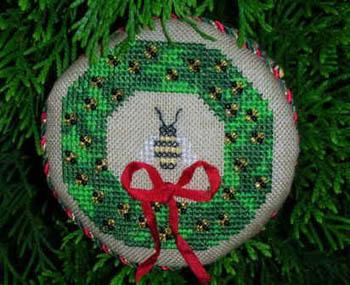 Come All Ye Christmas Bees