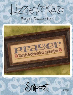 Prayer Connection