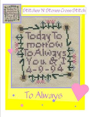 To Always