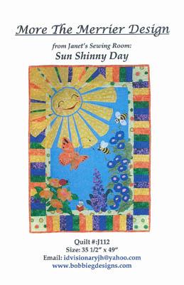 Sun Sunny Day