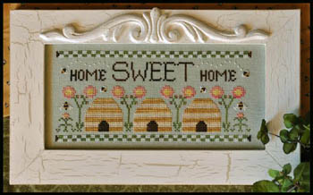 Sweetest Home