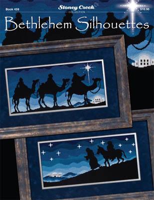 Bethlehem Silhouettes