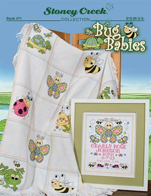 Bug Babies