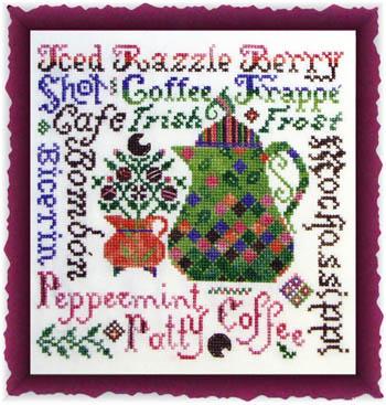 Razzle Berry Roast