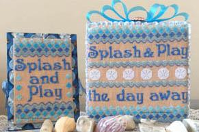 Splash & Play