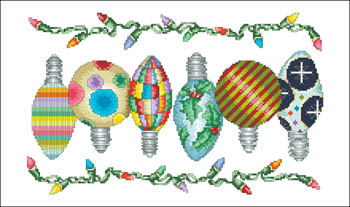 Beautiful Bulbs
