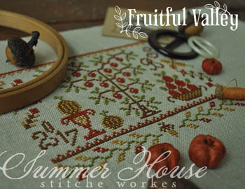 Fruitful Valley