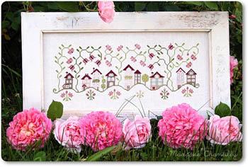 Roses Village