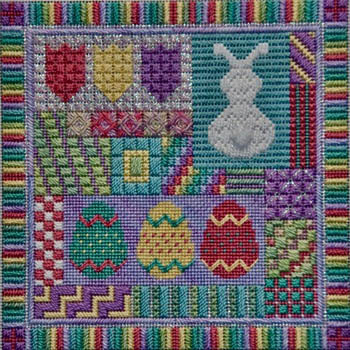 Holiday Delights - Easter