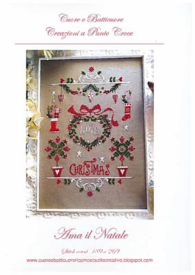 Ama Il Natale (Love Christmas)