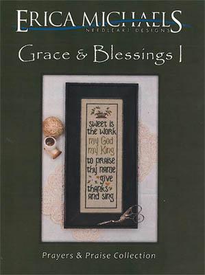 Grace & Blessings I