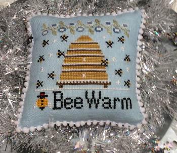 Bee Warm