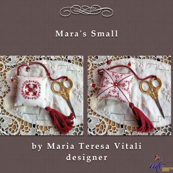 Mara's Small