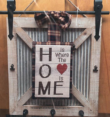 Heart & Home