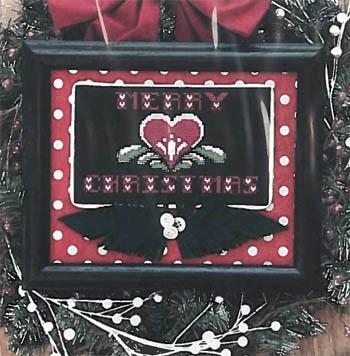 Merry Folkheart