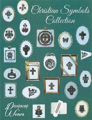 Christian Symbols Collection