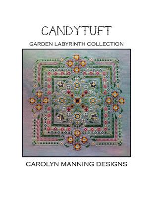 Candytuft
