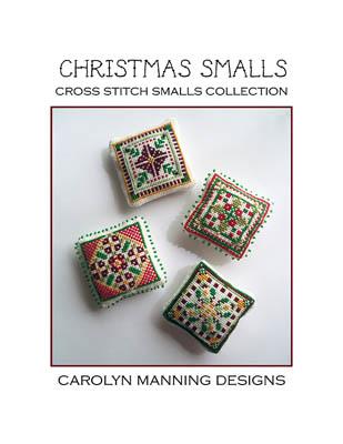 Christmas Smalls