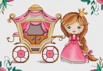 Princess Lili