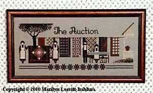 Auction (The)
