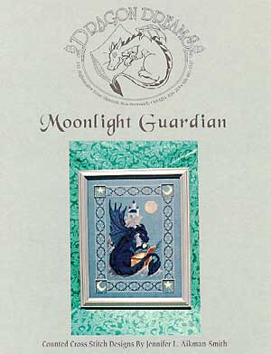 Moonlight Guardian