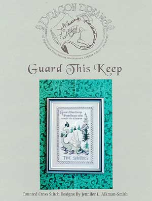 Guard This Keep