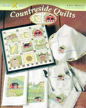 Countryside Quilts