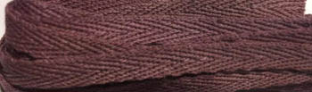 """Raw Cocoa 1/4"""" Cotton Twill (3yds)"""
