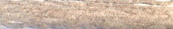 Shroom Juice Chenille (3 yards)