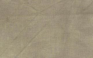 Prim Grey (36ct)