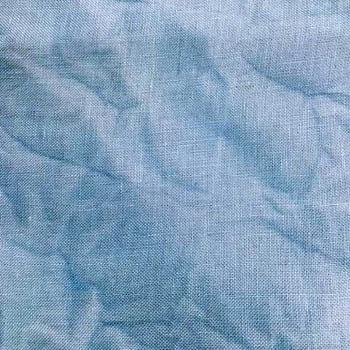 Blue Moon Java (32ct)