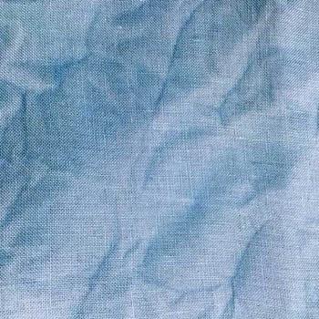 Blue Moon Java (36ct)