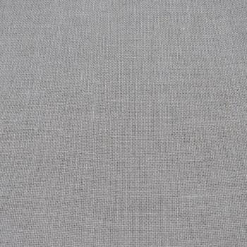 Vintage Gray (32ct)