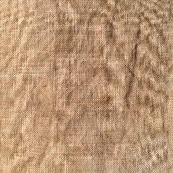 Parchment (30ct)