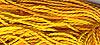 Golden Star-Perle Cotton