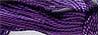 Pansy Purple-Perle Cotton