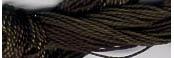 Balsam Fir-Perle Cotton