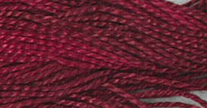 Razzleberry-Perle Cotton 5
