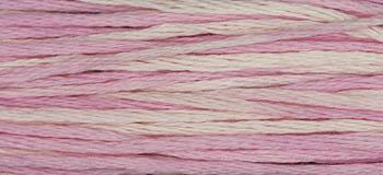 Sophia's Pink