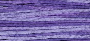 Peoria Purple