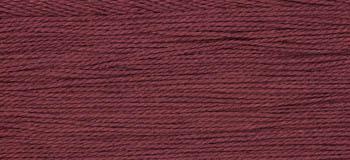 Crimson - Pearl Cotton