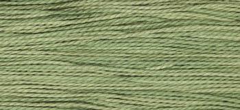 Artichoke - Pearl Cotton