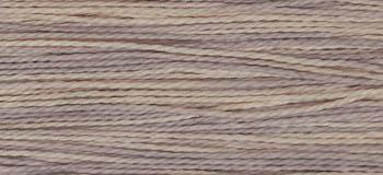 Chablis - Pearl Cotton